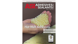 ASI April 2014 issue