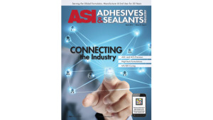 ASI March 2014 issue