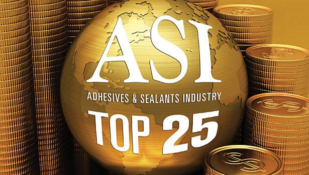 Asi0812 top25 img1 slide