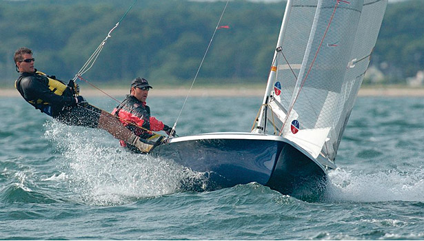 spray adhesive boat sail performance