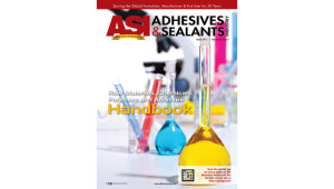 ASI March 2013 cover