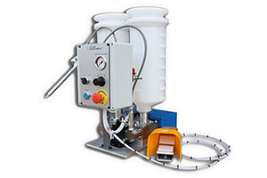 ELLSWORTH ADHESIVES EUROPE Dispenser