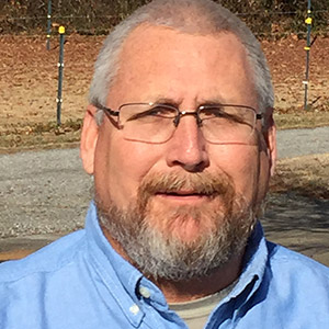 Murphy Named Custom Milling & Consulting Sales Manager
