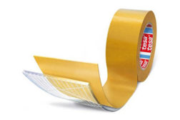 TESA TAPE Double-Sided Adhesive Tapes
