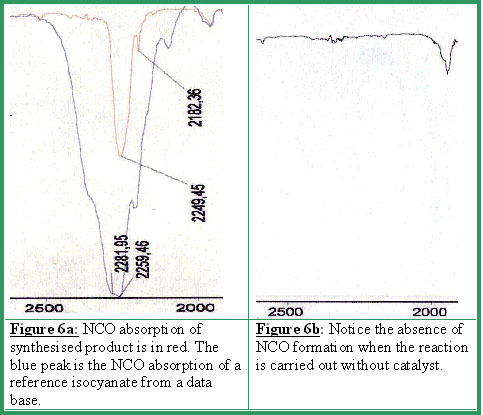 ebook oedipus at colonus sophocles athens