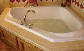 SpecialChem bathtub sealants