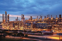 ExxonMobil to Significantly Expand Tackifier Production