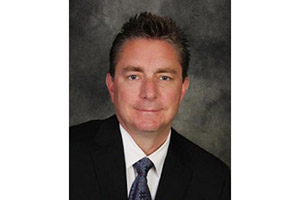 Rolando Named Wisdom Adhesives Chief Operating and Technical Officer