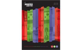 Brookfield-Catalog