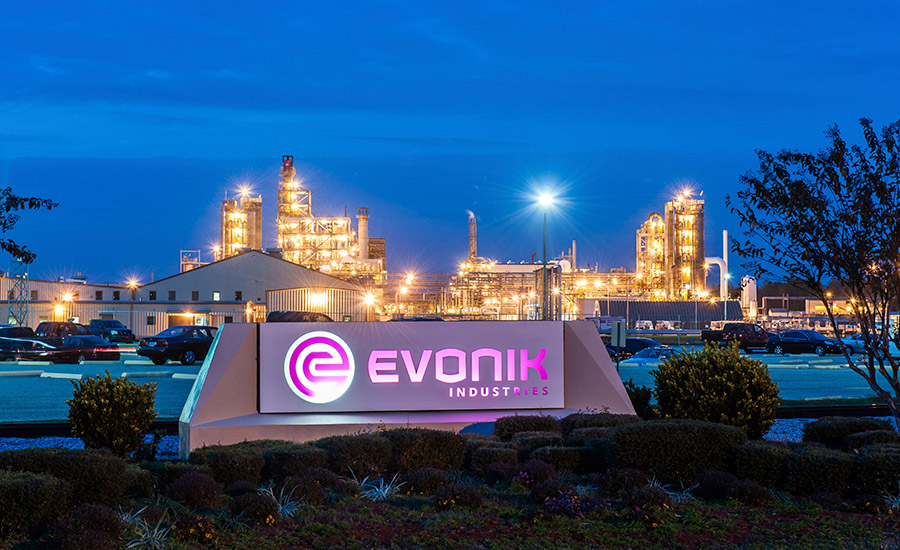 Evonik-to-Reopen-Mid-Molecular-Polyester-Plant.jpg