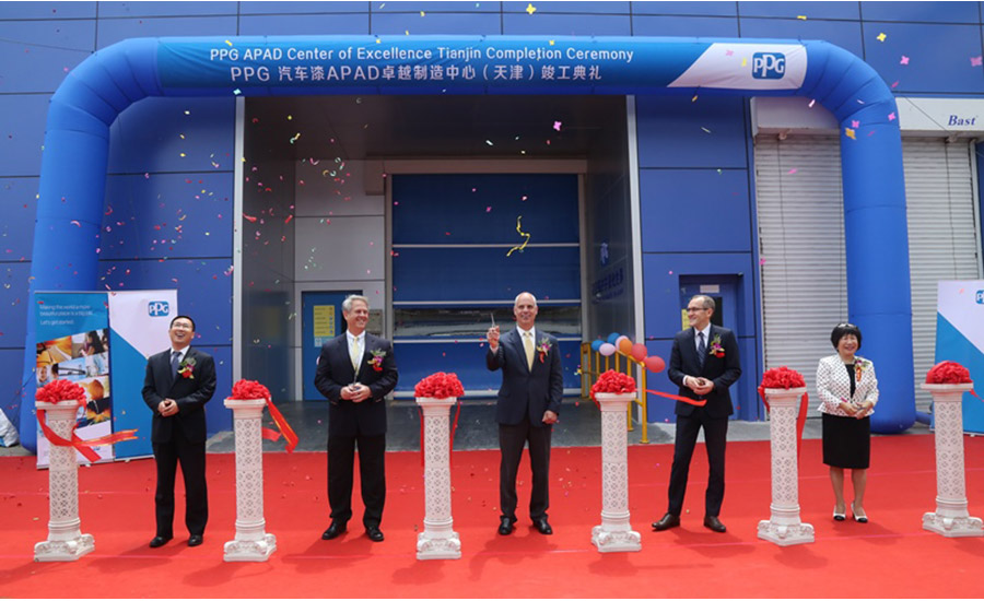 PPG-Completes-10-Million-Coatings-Center-in-China.jpg