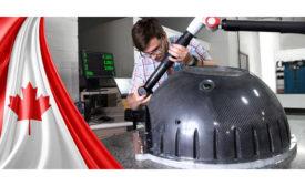 RAMPF-composite-fiberglass