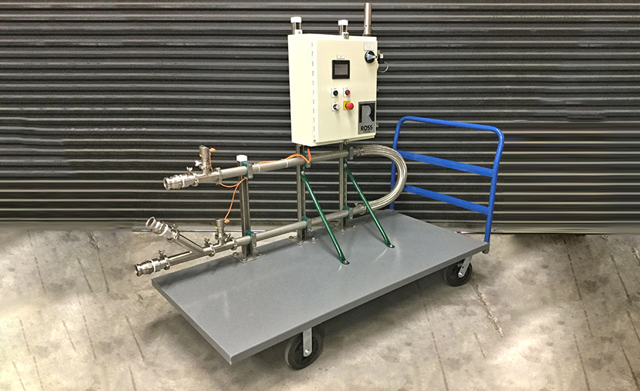 ROSS-Portable-Pumping-System-with-Static-Mixer.jpg