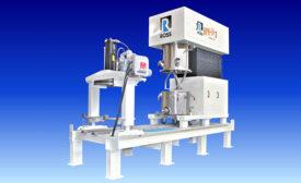 Ross-processing-equipment