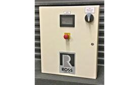 Ross-SysCon-NEMA-12-Control-Panel.jpg