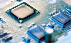 techsil-electronics