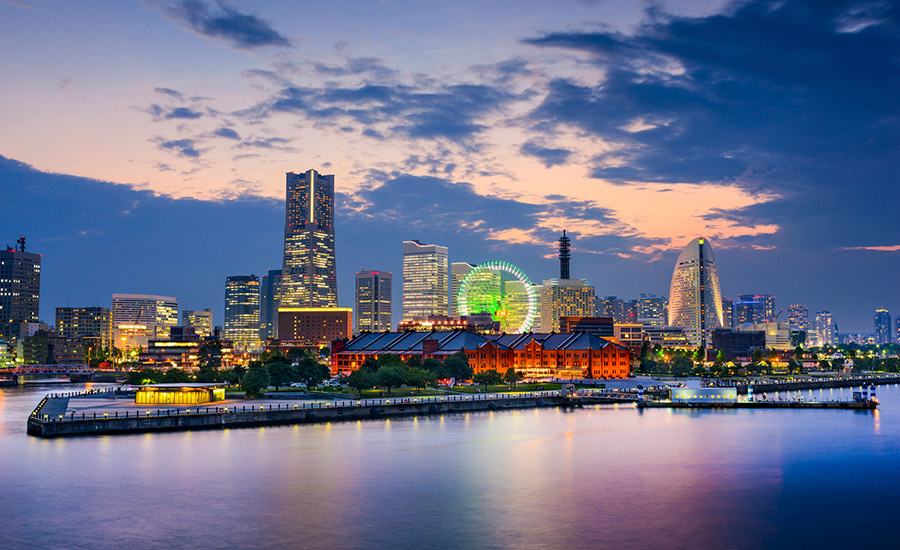 Tokyo Hosts World Adhesives Conference 2016.jpg