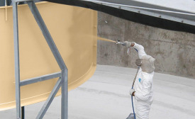 Akzonoble-protective-coating