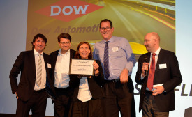 Dow-Automotive-Award