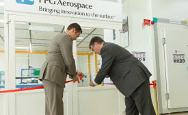 PPG-e-coat-aerospace