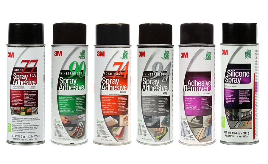 3M-spray-adhesives