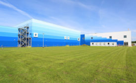 AkzoNobel-Opens-Sustainable-Factory