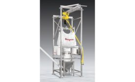 FLEXCON-Bulk-Bag-Discharging-System