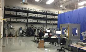 Graco Lab