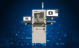 NORDSON-ASYMTEK-Fluid-Dispensing-System