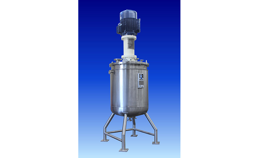 Ross-300-gal-Custom-Mixing-Vessel