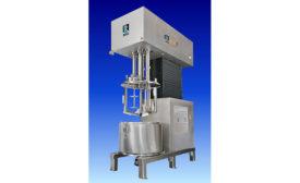 Ross-Model-VMC-200-VersaMix-Triple-Shaft-Mixer
