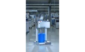 SCHEUGENPFLUG-AG-Dispensing-System