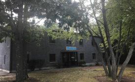 Seica-Relocates-North-American-Headquarters