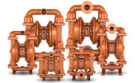 Wilden-FIT-Pump