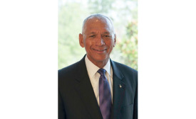 Bolden-Joins-LORD-Board-of-Directors.jpg