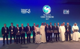 ChemQuest-Receives-License-in-Riyadh-at-Saudi-U.S.-CEO-Forum