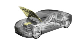 DOW-AUTOMOTIVE-SYSTEMS-Polyurethane-Foams