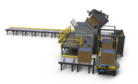 NBE-Material-Handling-System