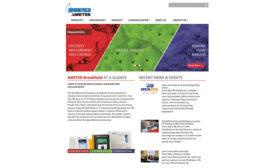 AMETEK-Brookfield-Website