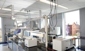EMD-Lab-Philadelphia