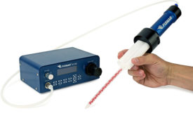 FISNAR-2K-Dispense-Tool