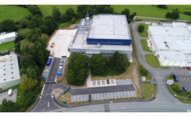 Fluor-Opens-Wales-Manufacturing-Facility