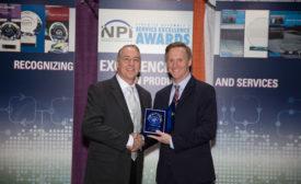 Henkel-Adhesive-Electronics-Receives-Awards