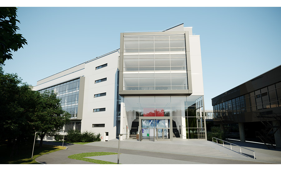 Henkel-Builds-Global-Innovation-Center-for-Adhesive-Technologies