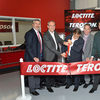 Henkel-Opens-Vehicle-Repair-Training-Application-Center-in-North-America