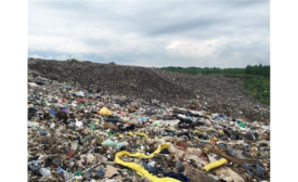 Landfill_Photo_by_Yahya_Jani