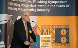 Munich-Adhesives-and-Finishing-Symposium-Issues-Call-for-Papers