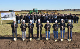 Nordson-Breaks-Ground-for-New-Global-Hub