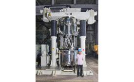 Ross-300-gal-multi-agitator-planetary-mixer-and-disperser