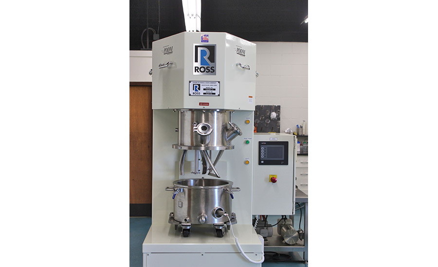 Ross-Model-PDDM-4-Planetary-Dual-Disperser